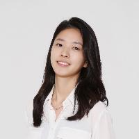 권혜림 프로필 사진