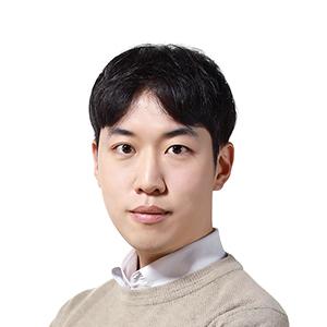남궁민 프로필 사진