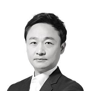 윤석만 프로필 사진