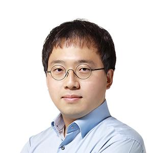 정종훈 프로필 사진