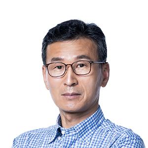 김상선 프로필 사진
