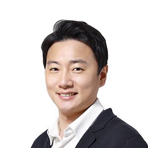 김효성 프로필 사진