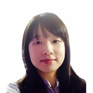 정혜정 프로필 사진