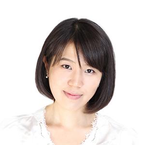 백일현 프로필 사진
