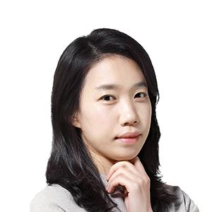 위문희 프로필 사진