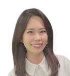 정희윤 프로필 사진