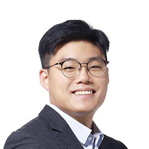 김홍범 프로필 사진