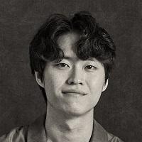 박건 프로필 사진