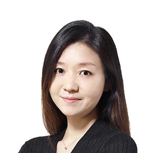 유지혜 프로필 사진