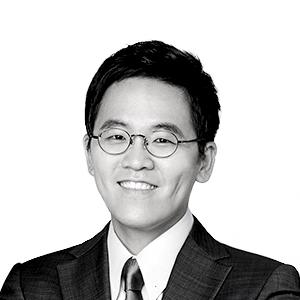 김필규 프로필 사진
