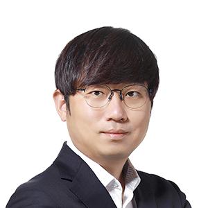 오현석 프로필 사진