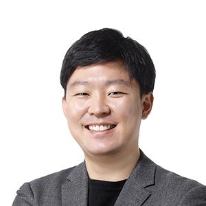 김남준 프로필 사진