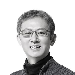 차세현 프로필 사진