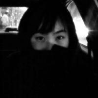 배영은 프로필 사진
