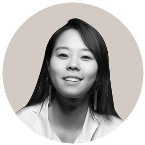 박세인 프로필 사진
