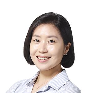 추인영 프로필 사진