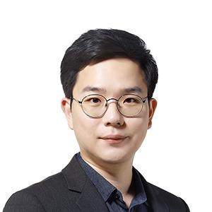 손국희 프로필 사진