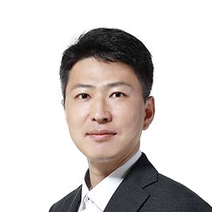 현일훈 프로필 사진