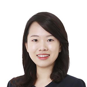 박현주 프로필 사진
