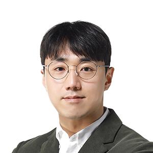정진우 프로필 사진