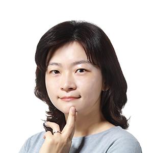 한영혜 프로필 사진