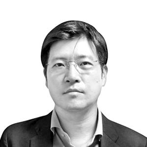 서승욱 프로필 사진