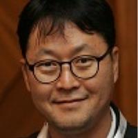 성호준 프로필 사진
