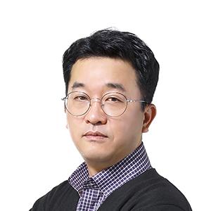 김태윤 프로필 사진