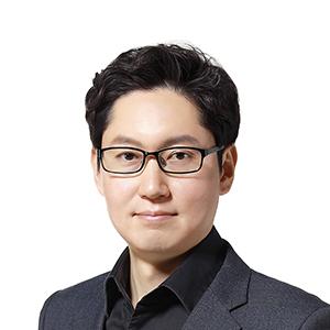 문희철 프로필 사진