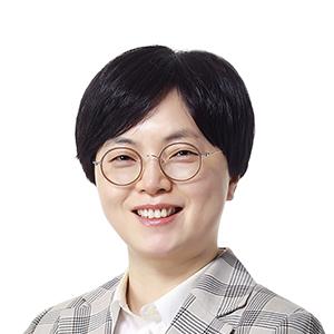 박형수 프로필 사진