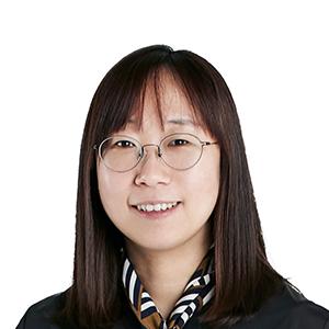 송정 프로필 사진