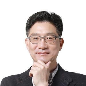 김정하 프로필 사진