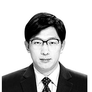 박성훈 프로필 사진