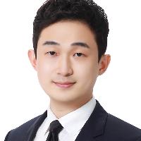 송승환 프로필 사진
