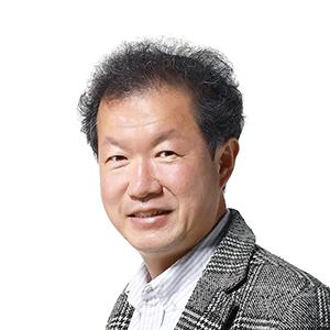송봉근 프로필 사진