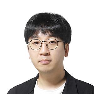 백종현 프로필 사진