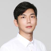 고석현 프로필 사진