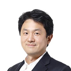 김민욱 프로필 사진