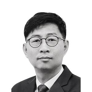 위성욱 프로필 사진