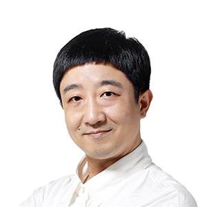 김윤호 프로필 사진