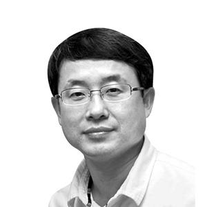 김방현 프로필 사진