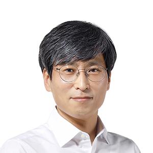 신진호 프로필 사진