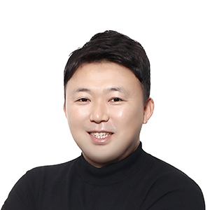 박진호 프로필 사진