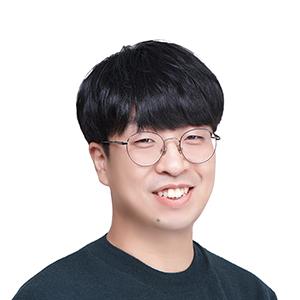 김정석 프로필 사진