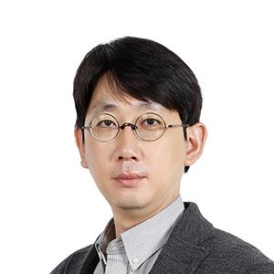 김상진 프로필 사진