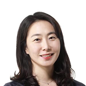 김경진 프로필 사진