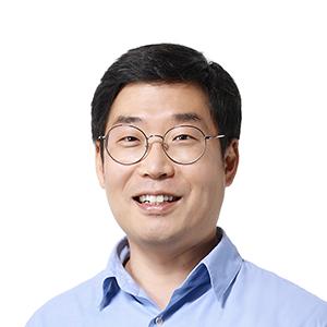 박성우 프로필 사진