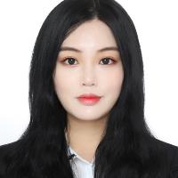 채혜선 프로필 사진