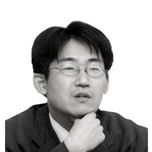 박진석 프로필 사진