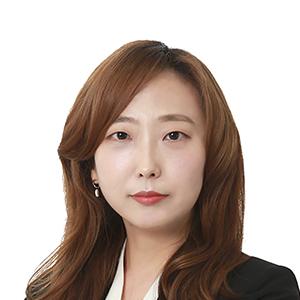 염지현 프로필 사진